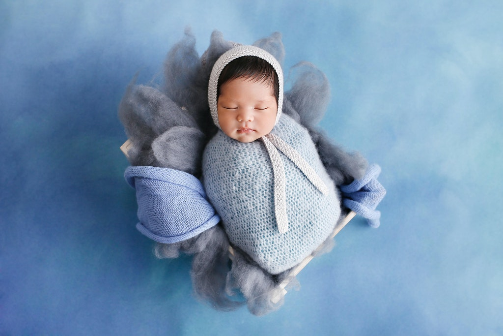 Perth-Newborn-Baby-Photographer-9