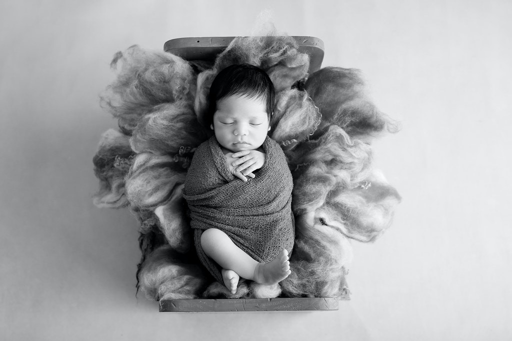 Perth-Newborn-Baby-Photographer-15