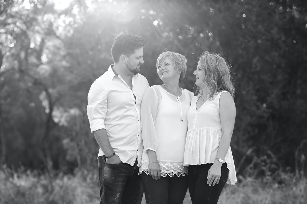Perth-Family-Photographer-Barebright-Photography-11