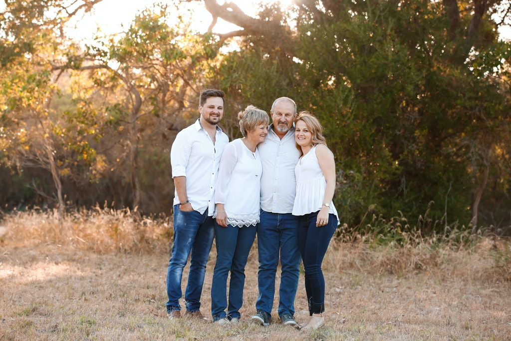 Perth-Family-Photographer-Barebright-Photography-12