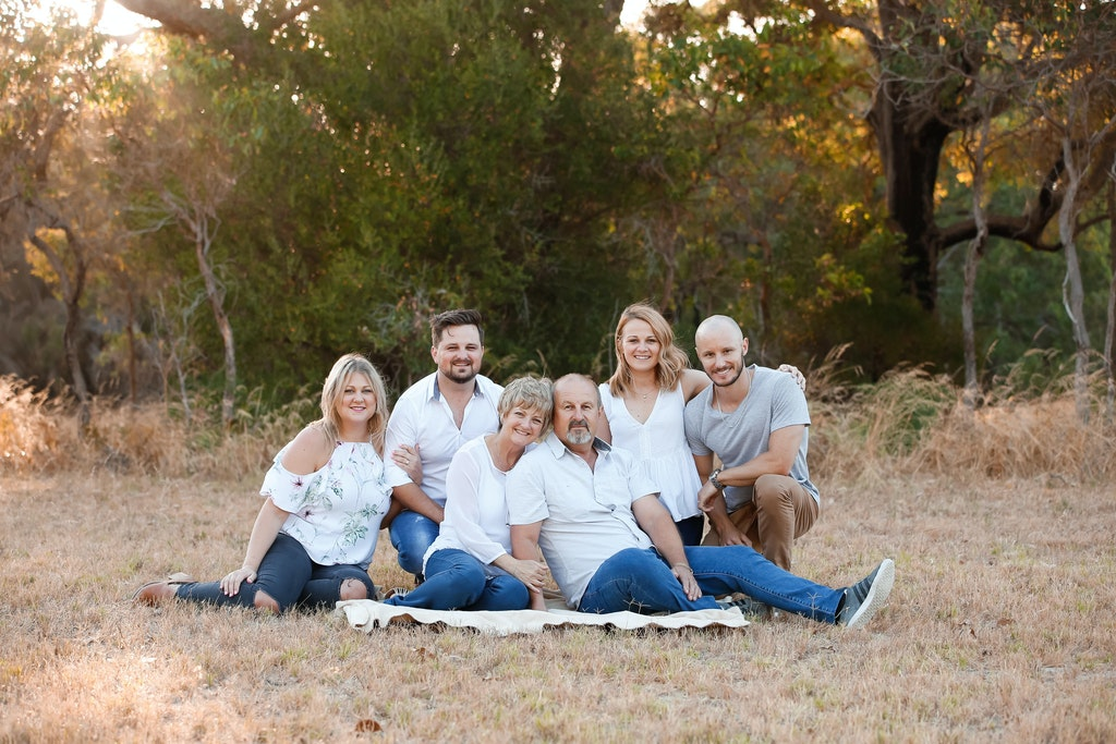 Perth-Family-Photographer-Barebright-Photography-13