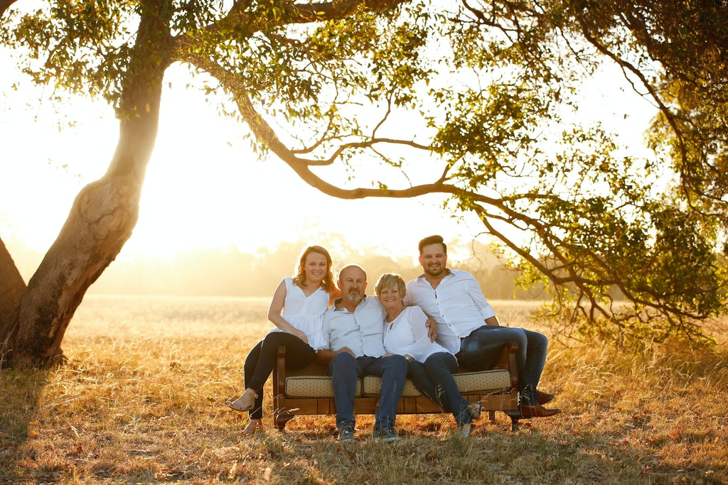 Perth-Family-Photographer-Barebright-Photography-21