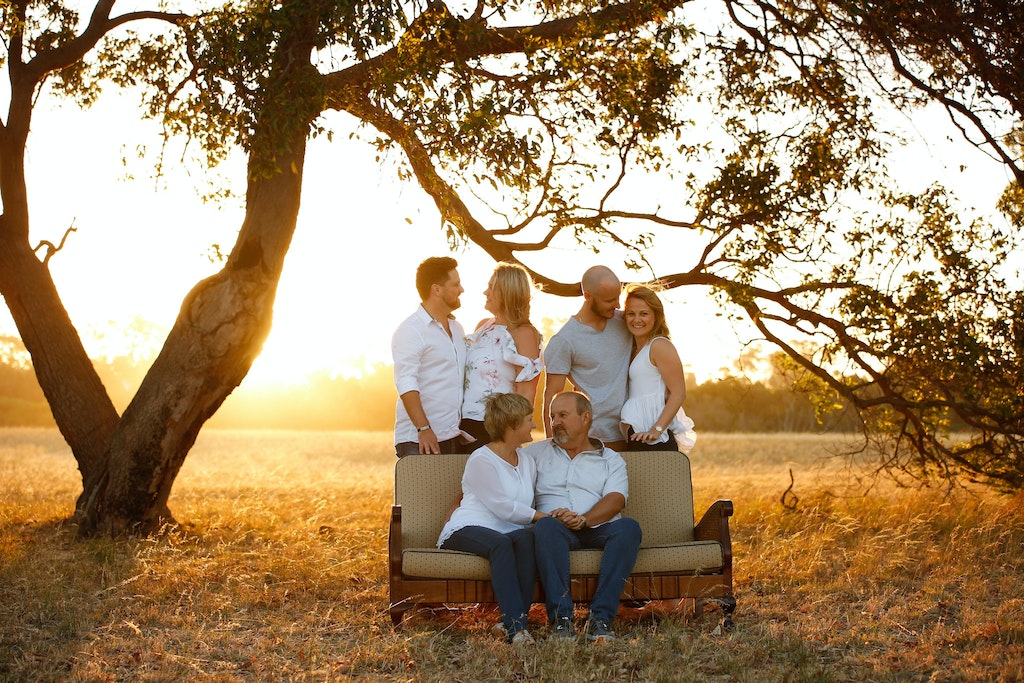 Perth-Family-Photographer-Barebright-Photography-29