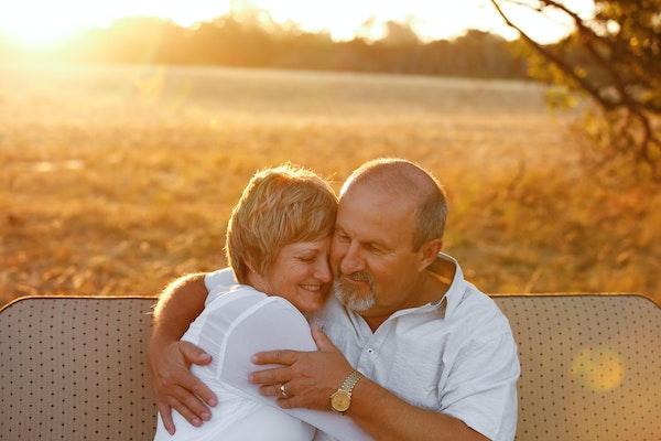Perth-Family-Photographer-Barebright-Photography-30