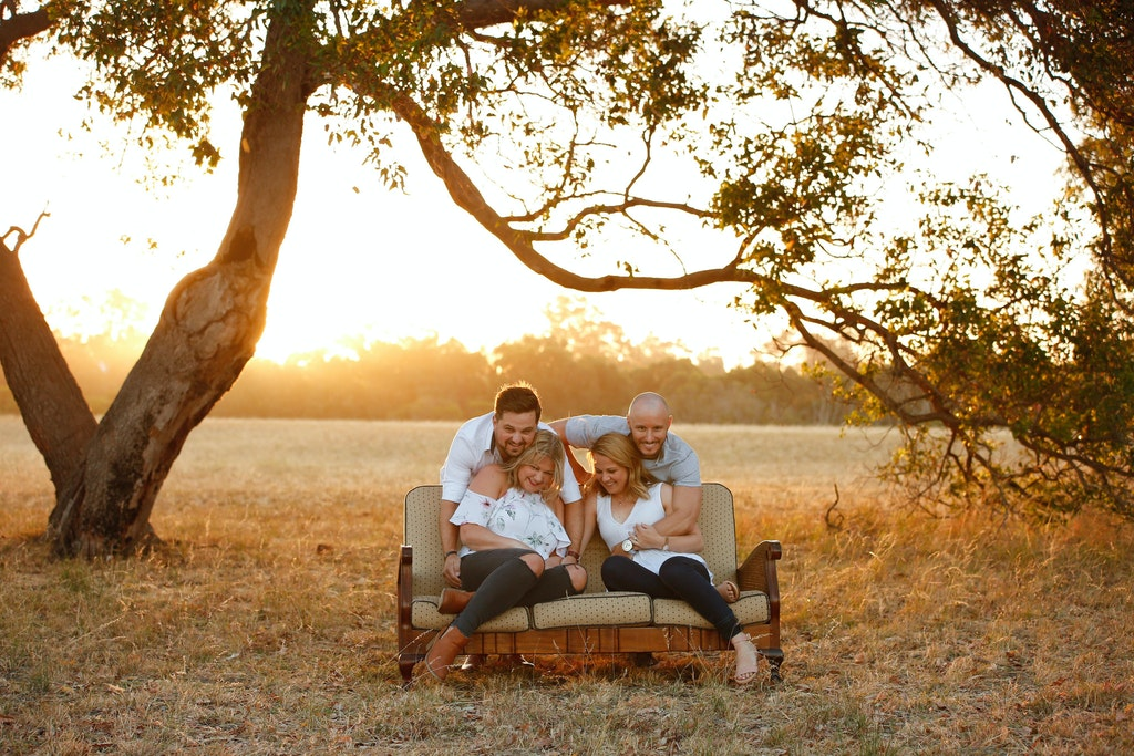 Perth-Family-Photographer-Barebright-Photography-32