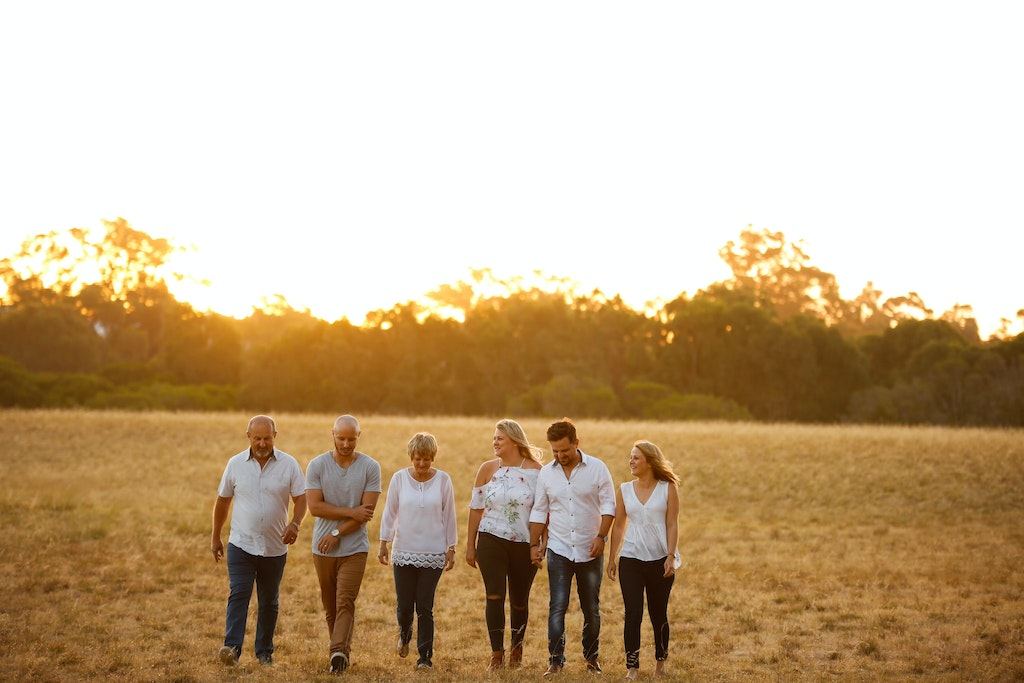 Perth-Family-Photographer-Barebright-Photography-33