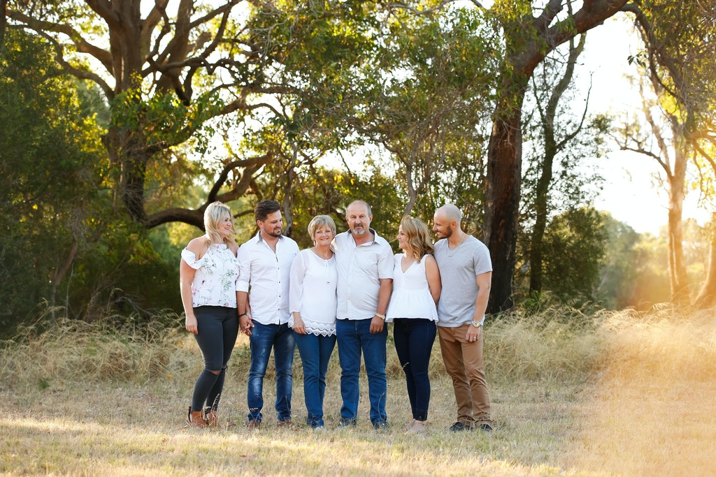 Perth-Family-Photographer-Barebright-Photography