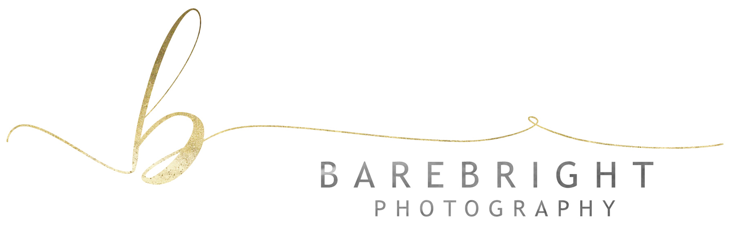 Barebright Photography