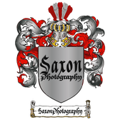 Saxon Photography