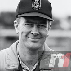 Jim Richards - The evergreen expat Kiwi has become a legend of Australasian motorsport with wins and success in just about every category he has competed...
