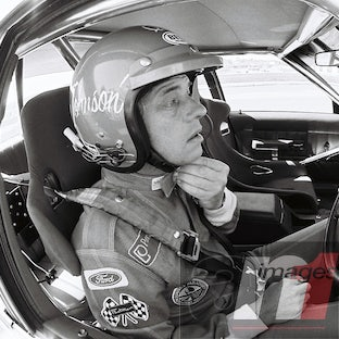 Driver Portraits - These are the stars of Australian motorsport from all sorts of categories and all sorts of eras. From Peter Brock to Allan Moffat, Dick...