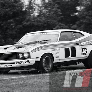 Touring Cars/Supercars - Australia has a long established love affair with Touring Cars. This gallery features images from the muscle car wars of the late...