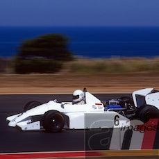 Formula Holden/Brabham/4000