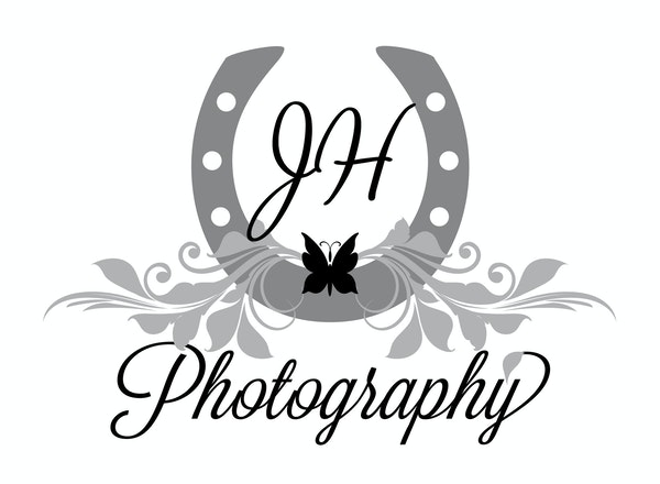 JH Photography_Logo