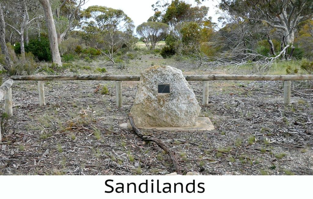 Sandilands1