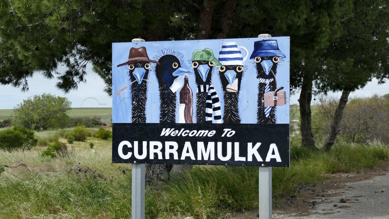 2b6bd9624e Curramulka Home Page .