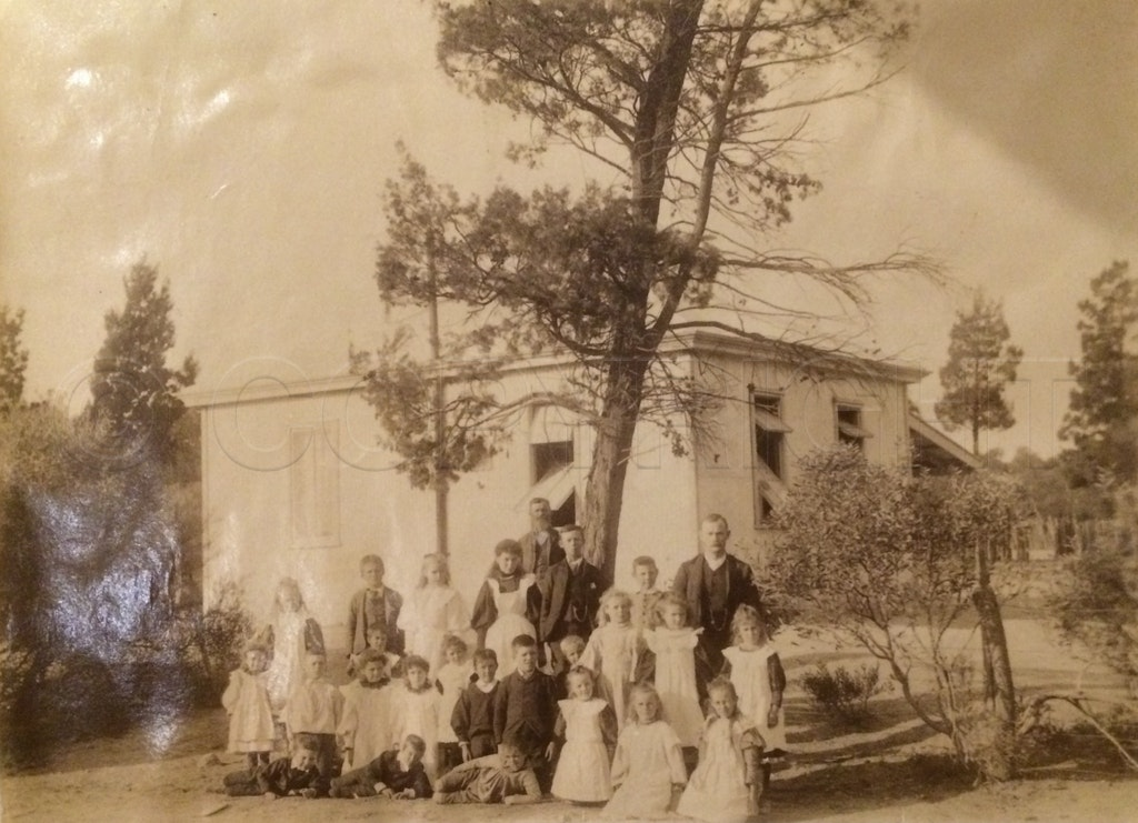 G Willamulka  school 1896 IMG_0649[2]