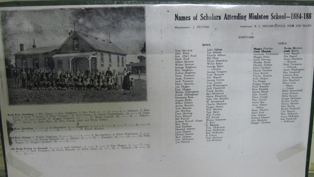1884 - 1885