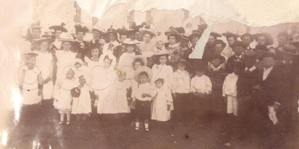 G Willamulka church 1896 IMG_0639