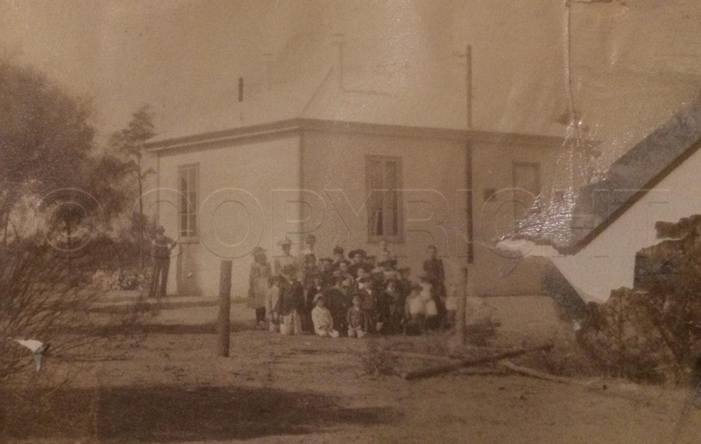 G Willamulka school IMG_0643