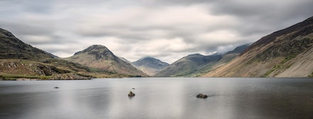 Wastwater 3