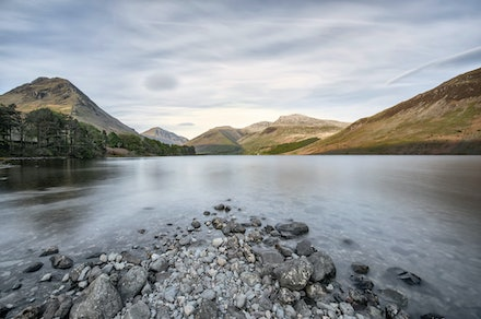 Wastwater 4