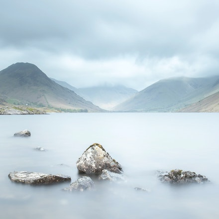 Wastwater serenity