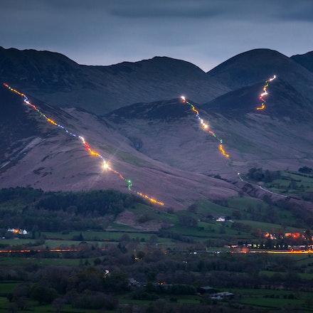 FOL 2017 - Tom McNally Photography