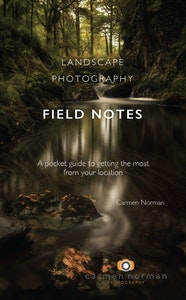 Field guide copy