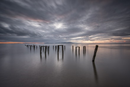 Coastscapes - Seascapes and coastscapes.  All images are available to purchase in a variety of sizes and frame options. You can pay securely with PayPal.  Click...
