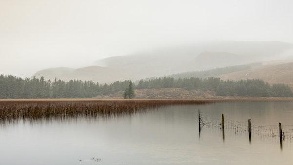 Loch Kilcrist