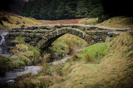 Landscapes - All images are available to purchase in a variety of sizes and frame options. You can pay securely with PayPal.  Click the 'Add to Cart'...