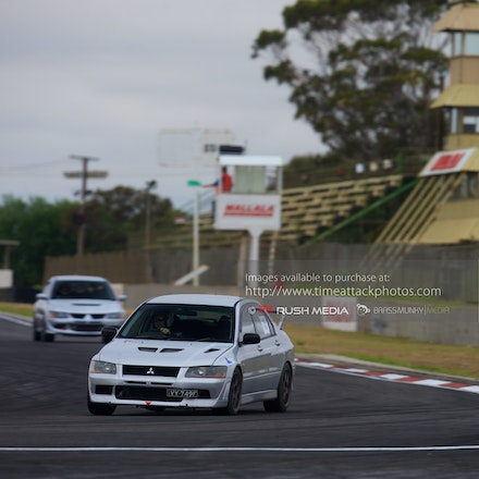sata_RS_GA_4 - Photo: Ryan Schembri - http://www.rsphotos.com.au