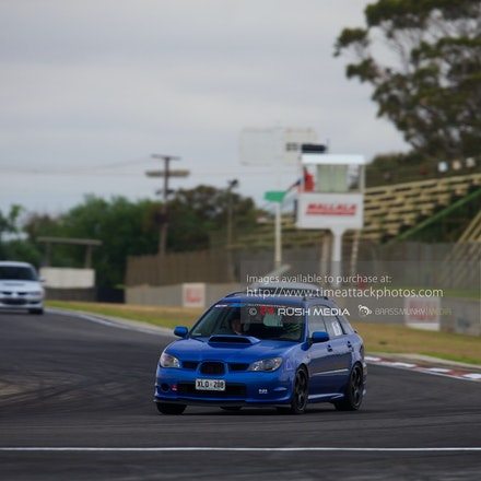 sata_RS_GA_3 - Photo: Ryan Schembri - http://www.rsphotos.com.au