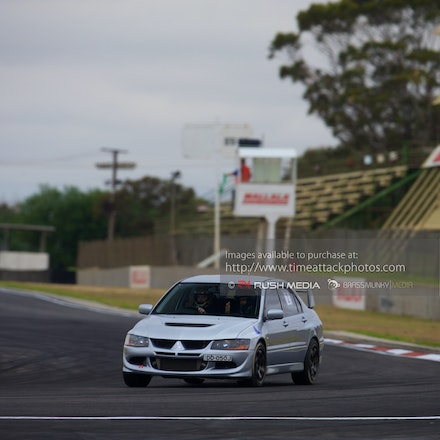 sata_RS_GA_5 - Photo: Ryan Schembri - http://www.rsphotos.com.au