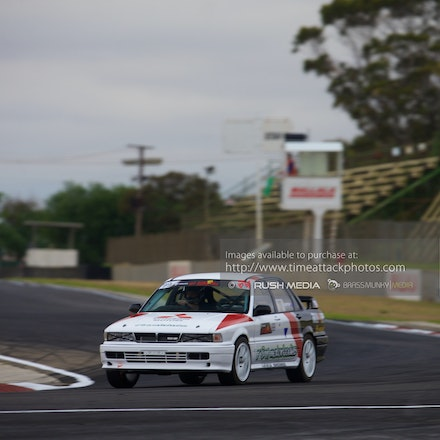 sata_RS_GA_6 - Photo: Ryan Schembri - http://www.rsphotos.com.au