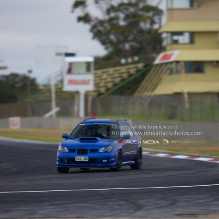 sata_RS_GA_8 - Photo: Ryan Schembri - http://www.rsphotos.com.au