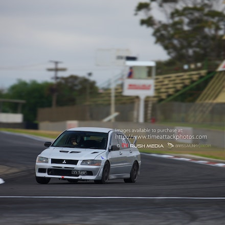sata_RS_GA_7 - Photo: Ryan Schembri - http://www.rsphotos.com.au