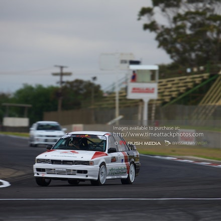 sata_RS_GA_9 - Photo: Ryan Schembri - http://www.rsphotos.com.au