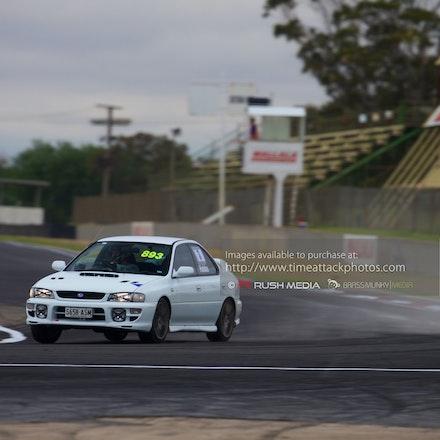 sata_RS_GB_3 - Photo: Ryan Schembri - http://www.rsphotos.com.au