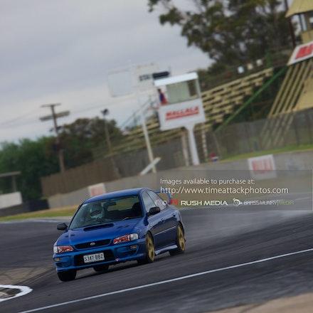 sata_RS_GB_4 - Photo: Ryan Schembri - http://www.rsphotos.com.au