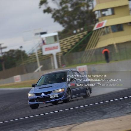 sata_RS_GB_7 - Photo: Ryan Schembri - http://www.rsphotos.com.au