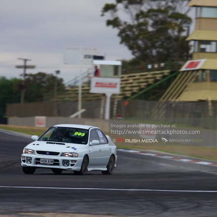 sata_RS_GB_8 - Photo: Ryan Schembri - http://www.rsphotos.com.au