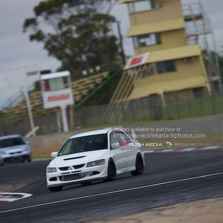 sata_RS_GC_10 - Photo: Ryan Schembri - http://www.rsphotos.com.au