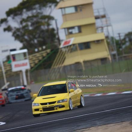 sata_RS_GC_9 - Photo: Ryan Schembri - http://www.rsphotos.com.au
