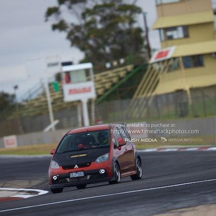 sata_RS_GC_7 - Photo: Ryan Schembri - http://www.rsphotos.com.au