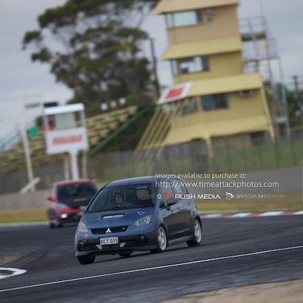 sata_RS_GC_6 - Photo: Ryan Schembri - http://www.rsphotos.com.au