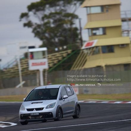 sata_RS_GC_5 - Photo: Ryan Schembri - http://www.rsphotos.com.au