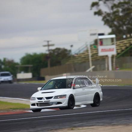 sata_RS_GC_4 - Photo: Ryan Schembri - http://www.rsphotos.com.au