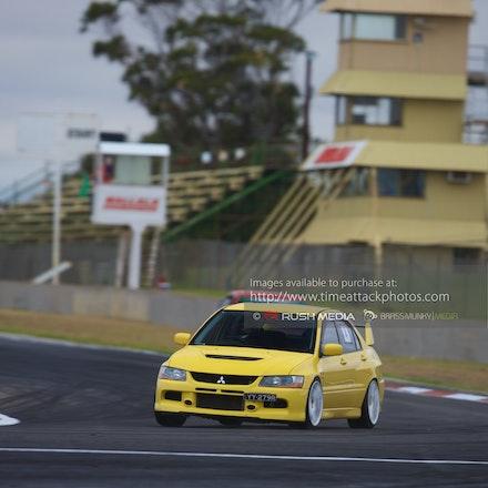 sata_RS_GC_2 - Photo: Ryan Schembri - http://www.rsphotos.com.au